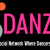 Have Something to Say?  Join iDANZ Today!