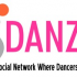 iDANZ Dancers 4 Dancers Campaign