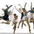 Dance Review: The Strong and the Beautiful, Cedar Lake at The Joyce