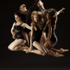 Dance Review: Eryc Taylor Dance, Pushing Boundaries