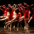 Dance Review: Blues, Rock, and Rachmaniov! -Complexions at The Joyce Theater