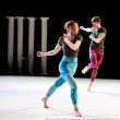 Dance Review: Neil Greenberg – Saggy-Crotch Tights are the Cats Pajamas!