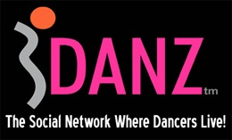 Join iDANZ Today!