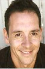 Dante Puleio, Senior Dance Critic