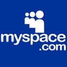 Become our MySpace Friend!