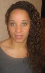 Sasha Deveaux, Senior Dance Critic