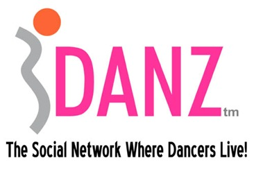 Join iDANZ Today!  Click Here . . .