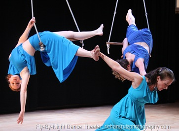 Fly By Night Dance, richardruizphotography.com