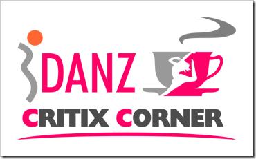 idanz_critix_corner_small