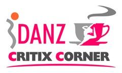 iDANZ Critix Corner