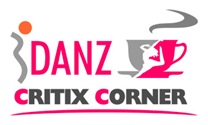 Click Here to Connect with the Members of the iDANZ Critix Corner!