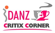 Click Here to CONNECT with the Members of the iDANZ Critix Corner.