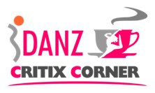 CLICK HERE & CONNECT with the Members of the iDANZ Critix Corner!